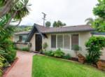 513 Rosemont St San Diego CA-large-003-20-513 Rosemont Street-1500x1000-72dpi