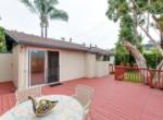 513 Rosemont St San Diego CA-large-016-22-513 Rosemont Street-1500x1000-72dpi