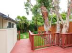 513 Rosemont St San Diego CA-large-017-19-513 Rosemont Street-1500x1000-72dpi