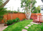 513 Rosemont St San Diego CA-large-018-21-513 Rosemont Street-1500x1000-72dpi