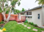 513 Rosemont St San Diego CA-large-019-25-513 Rosemont Street-1500x1000-72dpi