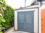 513 Rosemont St San Diego CA-large-022-27-513 Rosemont Street-1500x1000-72dpi
