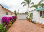513 Rosemont St San Diego CA-large-030-26-513 Rosemont Street-1500x1000-72dpi