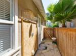 624 Brookside Ct Carlsbad CA-large-021-13-624 Brookside Court-1500x1000-72dpi