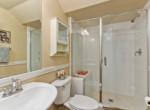 624 Brookside Ct Carlsbad CA-large-022-35-624 Brookside Court-1500x1000-72dpi