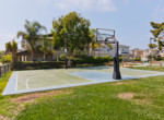 624 Brookside Ct Carlsbad CA-large-036-21-624 Brookside Court-1500x1000-72dpi