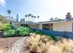 418 Glencrest Dr Solana Beach-large-002-14-418 Glencrest Drive-1500x1000-72dpi