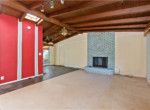 418 Glencrest Dr Solana Beach-large-003-15-418 Glencrest Drive-1500x1000-72dpi