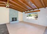 418 Glencrest Dr Solana Beach-large-004-13-418 Glencrest Drive-1500x1000-72dpi