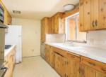 418 Glencrest Dr Solana Beach-large-005-4-418 Glencrest Drive-1500x1000-72dpi