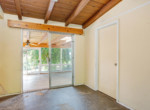 418 Glencrest Dr Solana Beach-large-006-3-418 Glencrest Drive-1500x1000-72dpi