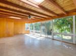 418 Glencrest Dr Solana Beach-large-007-10-418 Glencrest Drive-1500x1000-72dpi