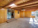 418 Glencrest Dr Solana Beach-large-008-8-418 Glencrest Drive-1500x1000-72dpi