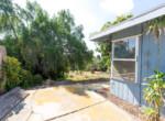 418 Glencrest Dr Solana Beach-large-009-7-418 Glencrest Drive-1500x1000-72dpi