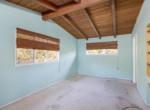 418 Glencrest Dr Solana Beach-large-011-2-418 Glencrest Drive-1500x1000-72dpi