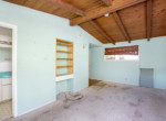 418 Glencrest Dr Solana Beach-large-012-16-418 Glencrest Drive-1500x1000-72dpi