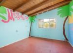 418 Glencrest Dr Solana Beach-large-014-1-418 Glencrest Drive-1500x1000-72dpi