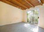 418 Glencrest Dr Solana Beach-large-015-5-418 Glencrest Drive-1500x1000-72dpi
