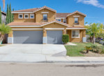 3239 Canyon View Dr Oceanside-small-001-35-3239 Canyon View Drive-666x444-72dpi