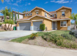 3239 Canyon View Dr Oceanside-small-002-23-3239 Canyon View Drive-666x444-72dpi