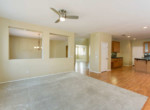 3239 Canyon View Dr Oceanside-small-015-9-3239 Canyon View Drive-666x444-72dpi