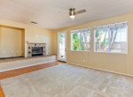 3239 Canyon View Dr Oceanside-small-016-26-3239 Canyon View Drive-666x444-72dpi