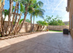3239 Canyon View Dr Oceanside-small-019-32-3239 Canyon View Drive-666x444-72dpi