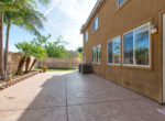 3239 Canyon View Dr Oceanside-small-020-29-3239 Canyon View Drive-666x444-72dpi