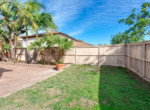 3239 Canyon View Dr Oceanside-small-021-34-3239 Canyon View Drive-666x444-72dpi