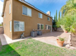 3239 Canyon View Dr Oceanside-small-022-36-3239 Canyon View Drive-666x444-72dpi
