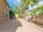 3239 Canyon View Dr Oceanside-small-023-33-3239 Canyon View Drive-666x444-72dpi