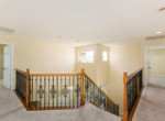 3239 Canyon View Dr Oceanside-small-024-31-3239 Canyon View Drive-666x444-72dpi
