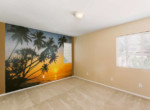 3239 Canyon View Dr Oceanside-small-031-5-3239 Canyon View Drive-666x444-72dpi