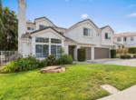 4171 Parkside Pl Carlsbad CA-large-003-45-4171 Parkside Place-1500x1000-72dpi