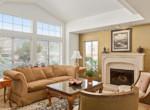 4171 Parkside Pl Carlsbad CA-large-005-9-4171 Parkside Place-1500x1000-72dpi