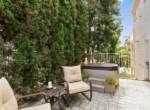 4171 Parkside Pl Carlsbad CA-large-009-38-4171 Parkside Place-1500x1000-72dpi