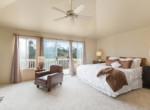 4171 Parkside Pl Carlsbad CA-large-036-7-4171 Parkside Place-1500x1000-72dpi