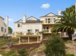 4171 Parkside Pl Carlsbad CA-large-048-11-4171 Parkside Place-1500x1000-72dpi