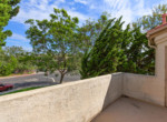 750 Breeze Hill Rd Unit APT-large-013-20-750 Breeze Hill Road 136-1500x1000-72dpi
