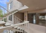 2348 La Costa Ave 211 Carlsbad-large-002-8-2348 La Costa Avenue 211-1500x1000-72dpi