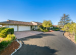 655 Tumble Creek Ln Fallbrook-large-001-30-655 Tumble Creek Lane-1500x1000-72dpi