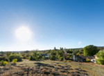 655 Tumble Creek Ln Fallbrook-large-023-18-655 Tumble Creek Lane-1500x1000-72dpi