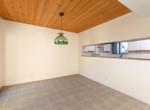 2444 Sacada Cir Carlsbad CA-large-010-13-2444 Sacada Circle-1500x1000-72dpi