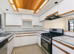 2444 Sacada Cir Carlsbad CA-large-029-36-2444 Sacada Circle-1500x1000-72dpi