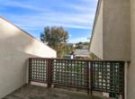 2444 Sacada Cir Carlsbad CA-large-031-30-2444 Sacada Circle-1500x1000-72dpi