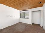 2444 Sacada Cir Carlsbad CA-large-032-31-2444 Sacada Circle-1500x1000-72dpi