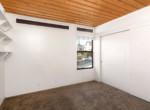 2444 Sacada Cir Carlsbad CA-large-036-27-2444 Sacada Circle-1500x1000-72dpi