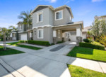 633 Sandside Ct Carlsbad CA-large-001-8-633 Sandside Court-1500x1000-72dpi