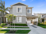 633 Sandside Ct Carlsbad CA-large-002-11-633 Sandside Court-1500x1000-72dpi