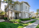633 Sandside Ct Carlsbad CA-large-003-29-633 Sandside Court-1500x1000-72dpi
